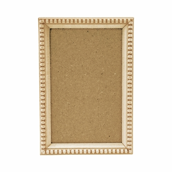 Tim Holtz Idea-ology MINI FRAMED PANELS Structures TH93582