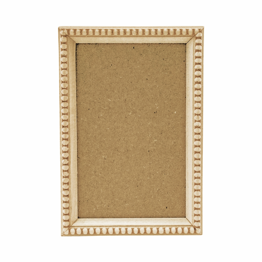 Tim Holtz Idea-ology MINI FRAMED PANELS Structures TH93582 zoom image