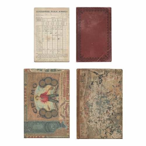 Tim Holtz Idea-ology SALVAGED BASEBOARDS Paperie TH93556 Preview Image
