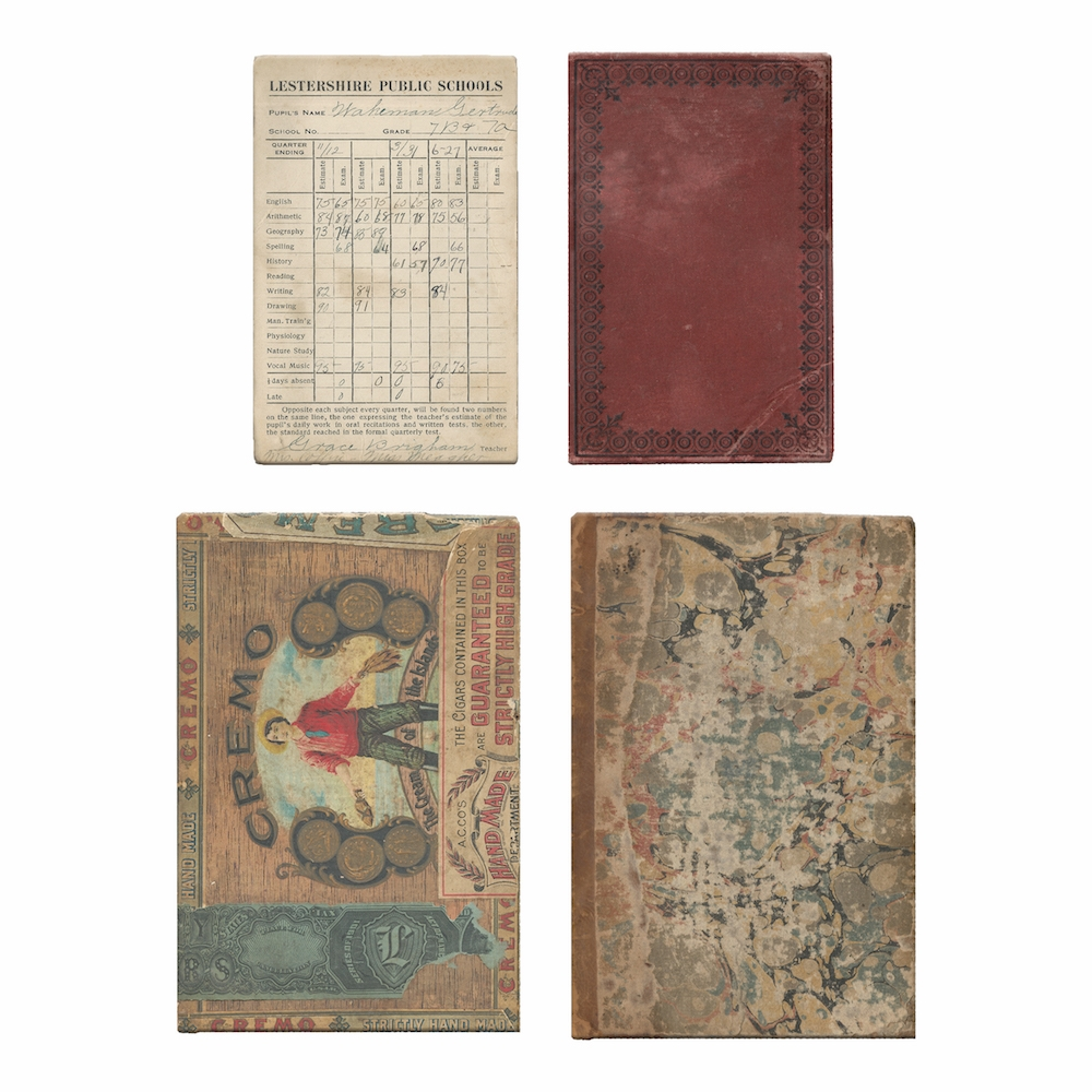 Tim Holtz Idea-ology SALVAGED BASEBOARDS Paperie TH93556 zoom image