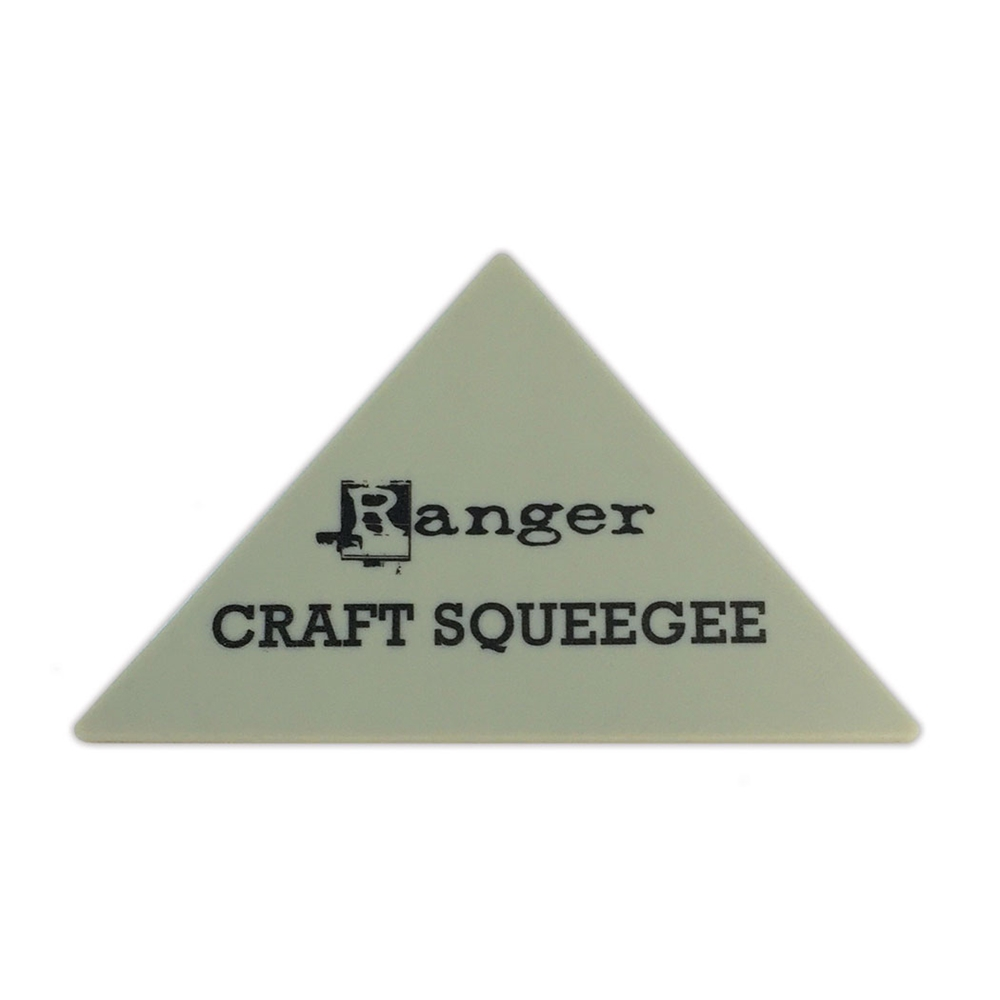 Ranger CRAFT SQUEEGEE Tool Ranger99 zoom image