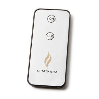 Luminara Candle REMOTE For Flameless Candles LM604