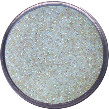 WOW Embossing Glitter SAND DUNES WS151R