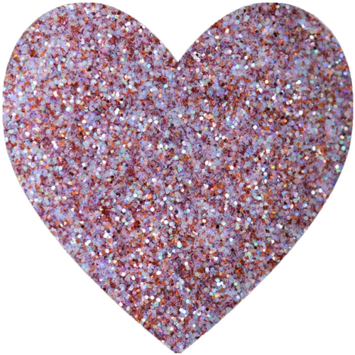 WOW Premium Glitter Sparkles PEACHY KEEN SPRK008 Preview Image