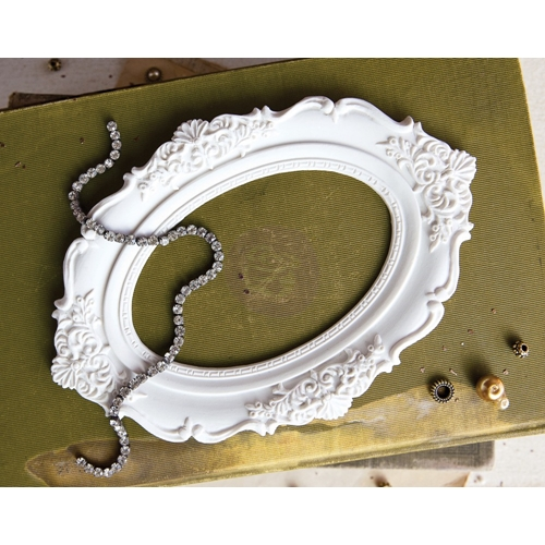 Prima Marketing CHANTILLY ROYAL FRAME Memory Hardware 992866 Preview Image