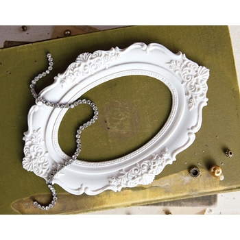 Prima Marketing CHANTILLY ROYAL FRAME Memory Hardware 992866