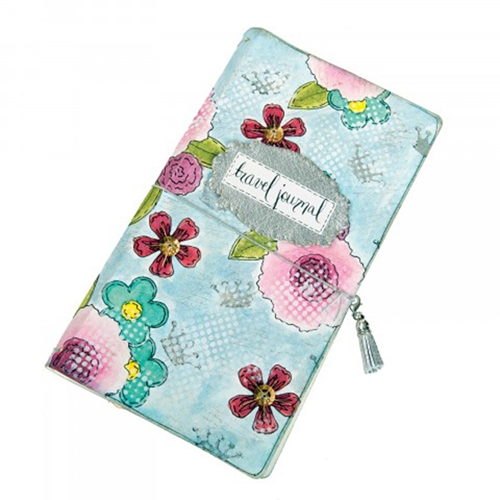 Sizzix Eileen Hull Journal Die