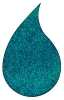 WOW Embossing Powder OCEANIC Color Blend WL21R