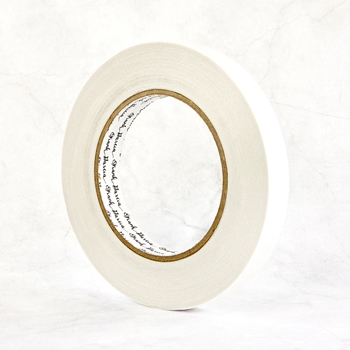 Prima Marketing 5/8 INCH ARTISAN TAPE 993252