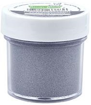 RESERVE Lawn Fawn SILVER Embossing Powder LF1538