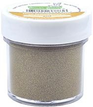 RESERVE Lawn Fawn GOLD Embossing Powder LF1539