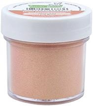 RESERVE Lawn Fawn ROSE GOLD Embossing Powder LF1540