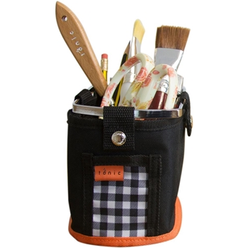 Tonic TABLE TIDY SINGLE POCKET 1644E