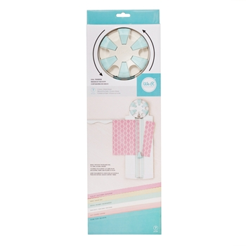 We R Memory Keepers DIAL TRIMMER Tool 663160