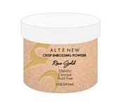 Altenew ROSE GOLD Crisp Embossing Powder ALT1970 zoom image