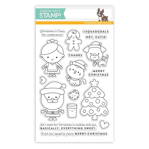 · For this card I also used Simon-Says-Stamp-VELLUM but tghis time I stamped the wonderful Simon-Says-Cling-Rubber-Stamp-FOLK-DANCE in white to it and it is just lovely! I absolutely LOVE the new pav-testcode.tk: Peppermint Patty's Papercraft.