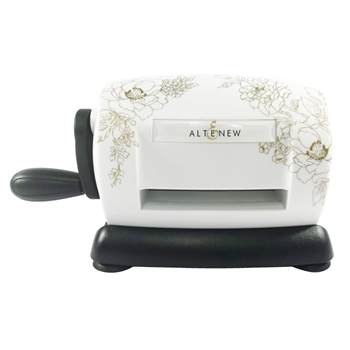 Altenew MINI BLOSSOM DIE CUT MACHINE ALT1727