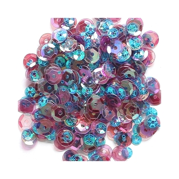 28 Lilac Lane GEMSTONE Sequin Mix PS221