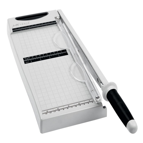 Tim Holtz Tonic Paper Trimmer