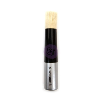 Prima Marketing LARGE DABBING BRUSH Art Basics 965204