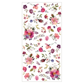 Altenew FLORAL FLURRIES Washi Tape ALT2179