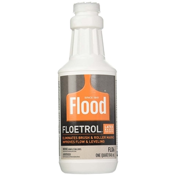 Flood FLOETROL Acrylic Pouring Medium 00409170