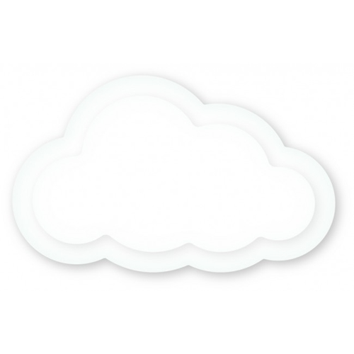 My Favorite Things CLOUD Shaker Pouches 5017 Preview Image