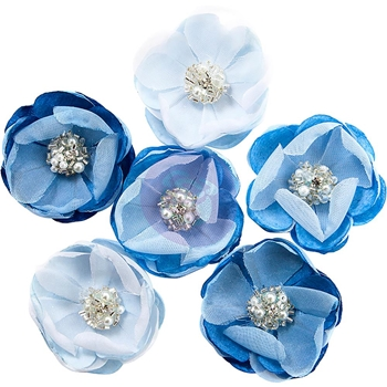Prima Marketing MESSARIA Santorini Flowers 632038