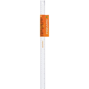 Fiskars FOLDING YARDSTICK Tool 36 Inches 06184