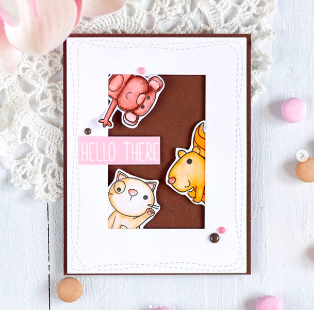 Alternate Image Thumb Number 3