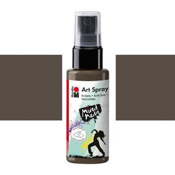 Marabu COCOA Acrylic Art Spray 12099005295