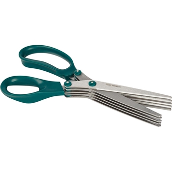Fiskars Lia Griffith FRINGE SCISSORS 90100