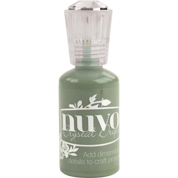 Tonic OLIVE BRANCH Nuvo Crystal Drops 688n