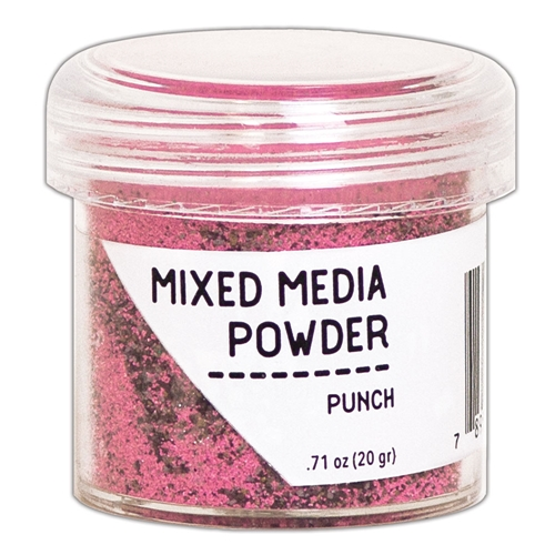 Ranger PUNCH Mixed Media Powder epm64039 Preview Image