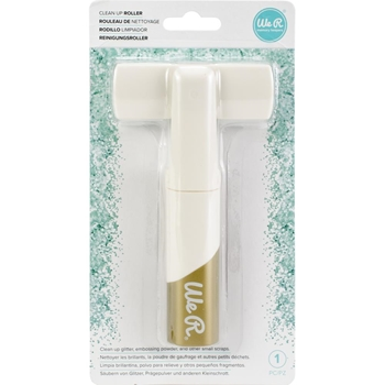 We R Memory Keepers CLEAN UP ROLLER Tool 660353