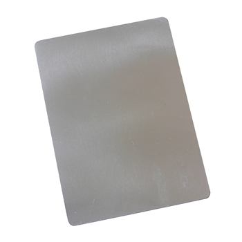 Simon Says Stamp METAL ADAPTOR PLATE sssmap18