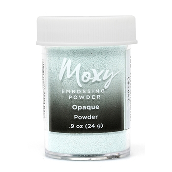 American Crafts POWDER Opaque Moxy Embossing Powder 349182