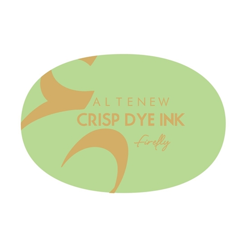 Altenew FIREFLY Crisp Dye Ink Pad ALT2720 Preview Image