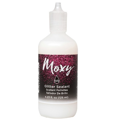 American Crafts Moxy GLITTER SEALANT 346714 Preview Image