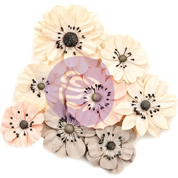Prima Marketing SIMPLIFY Spring Farmhouse Flowers 638009