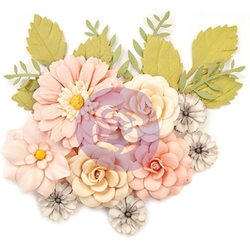 Prima Marketing EVERYDAY BEAUTY Spring Farmhouse Flowers 638030
