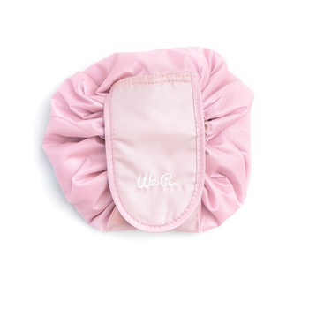 We R Memory Keepers BLOOM POUCH PINK 660598