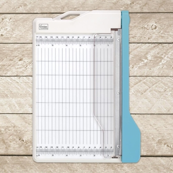 Couture Creations MINI GUILLOTINE TRIMMER co726343