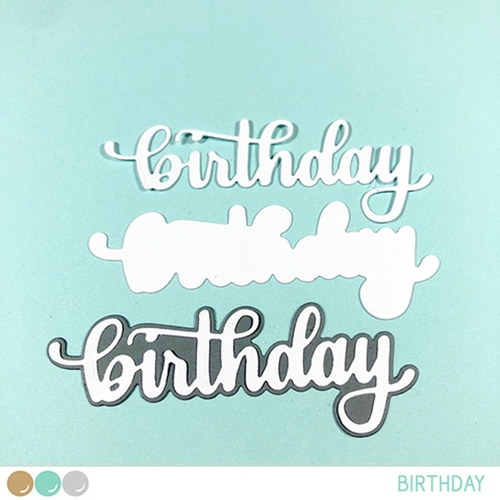 Image result for create a smile stamps birthday