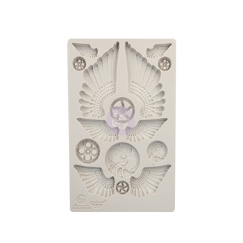 Prima Marketing COGS AND WINGS Mould 966614