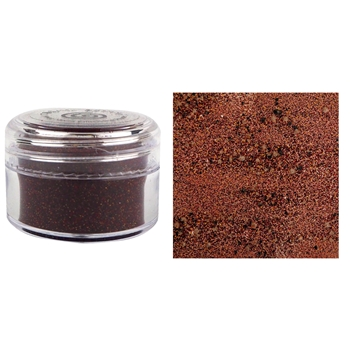Cosmic Shimmer BRONZE AGE Mixed Media Embossing Powder csmmepbron