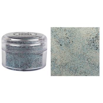Cosmic Shimmer ICE AGE Mixed Media Embossing Powder csmmepice