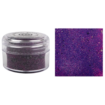 Cosmic Shimmer VICTORIAN Mixed Media Embossing Powder csmmepvict