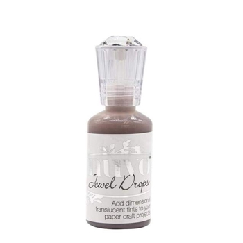Tonic COCOA BLUSH Nuvo Jewel Drops 639n
