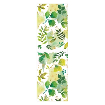 Altenew MISTY MEADOWS Washi Tape ALT3133